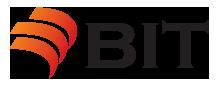 Nantong Borisbang Industrial Technology (BIT)