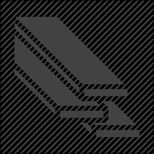 Flat Bar bending